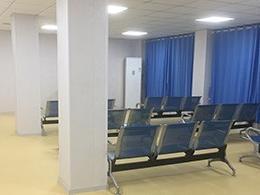 武汉景程医院