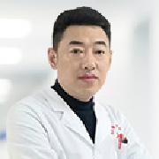 王诗军 主治医师