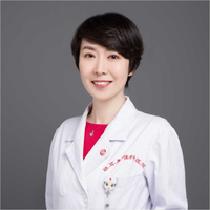上海普瑞眼科医院杨晋主任医师