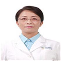 上海普瑞眼科医院周静主任医师