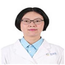 上海普瑞眼科医院闫妍主治医师