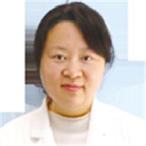 上海普瑞眼科医院赵俊颖副主任医师