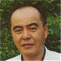 上海普瑞眼科医院吕嘉华副主任医师