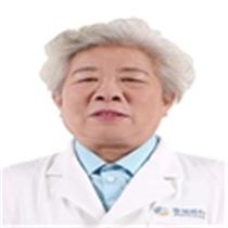 上海普瑞眼科医院丁月琴副主任医师