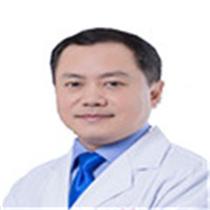 上海普瑞眼科医院王敏主任医师