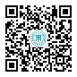 昆明曙光医院官方微信