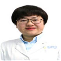 上海普瑞眼科医院王彦副主任医师