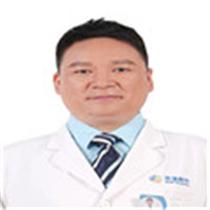 上海普瑞眼科医院肖其瑞主治医师