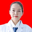 夏小灵 医师