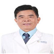 上海普瑞眼科医院王文清主任医师