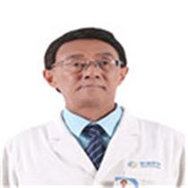 上海普瑞眼科医院王富彬主任医师
