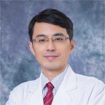 上海普瑞眼科医院刘睿副主任医师