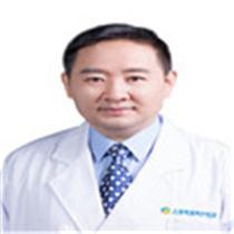 上海普瑞眼科医院郑志主任医师