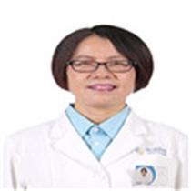 上海普瑞眼科医院王莺副主任医师
