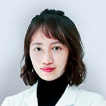 上海普瑞眼科医院林青鸿副主任医师