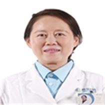 上海普瑞眼科医院付红义主任医师
