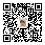 上海普瑞眼科医院官方微信
