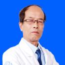 曹鸿义 副主任医师