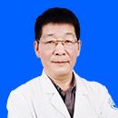杨宇飞 副主任医师