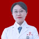 杨晓春 特聘医师