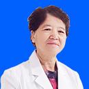 张艳萍 医师