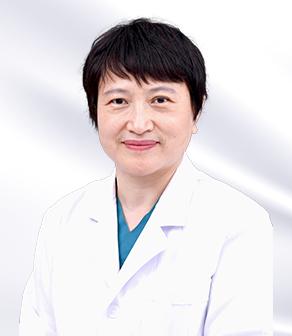 史宏晖 主任医师