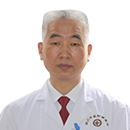 肖洪贵   主治医师