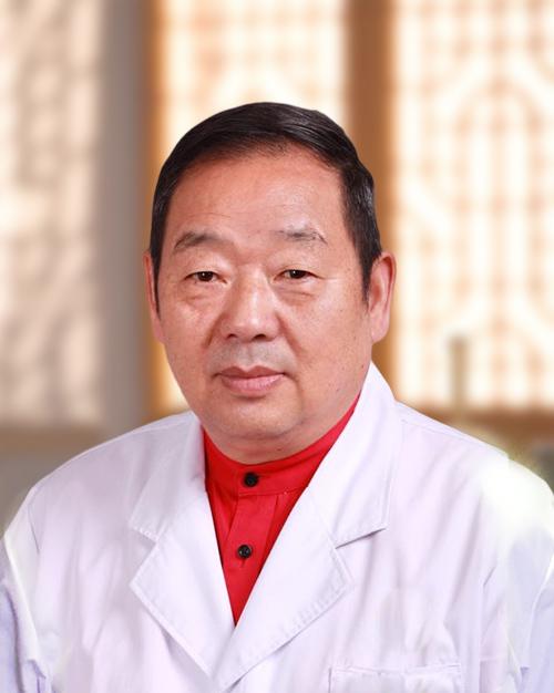 陈光献 副主任医师