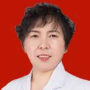 李翠英 主治医师
