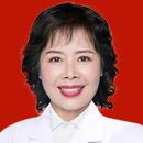张晓丹 主任医师