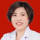 江晓荣 主治医师