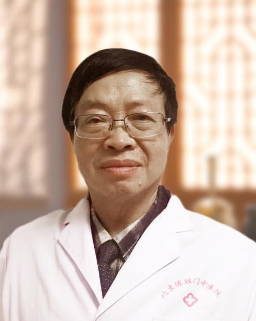 陈玉聪 主任医师