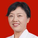 刘彦 主任医师