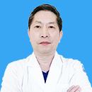汪承领 副主任医师
