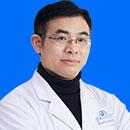 吴文才 主任医师