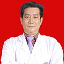 梁京峰 白癜风主任