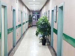廊坊现代男科医院