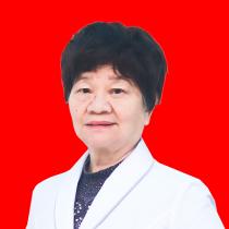 成都中童儿童康复医院蒋兆瑜副主任医师