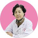 张雪莲 副主任医师