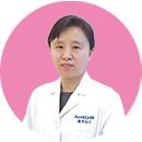 韩红敬 副主任医师/医学博士