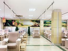 成都九州医院