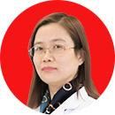 刘春艳 副主任医师