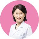 柳顺玉 主任医师