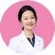 陶陶 副主任医师