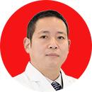 陈世玉 副主任医师