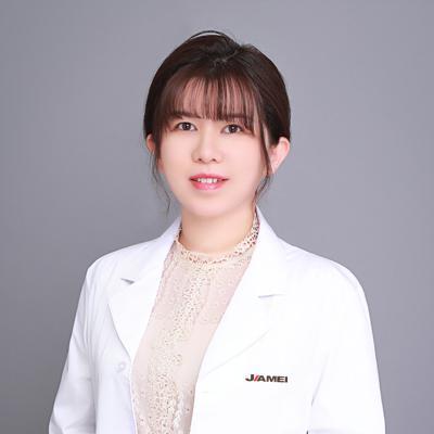 杨雪媚 主治医师