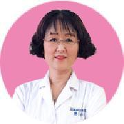 刘亚欣 主任医师