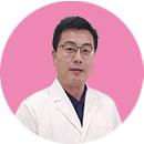 刘勇 副主任医师/医学博士