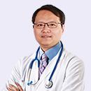 黄秀峰 主任医师