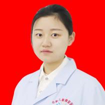 西安莲湖中童儿童康复医院秋静静国家二级心理咨询师